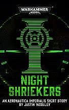 Night Shriekers (Warhammer 40,000)