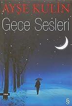 Gece Sesleri (Turkish Edition)