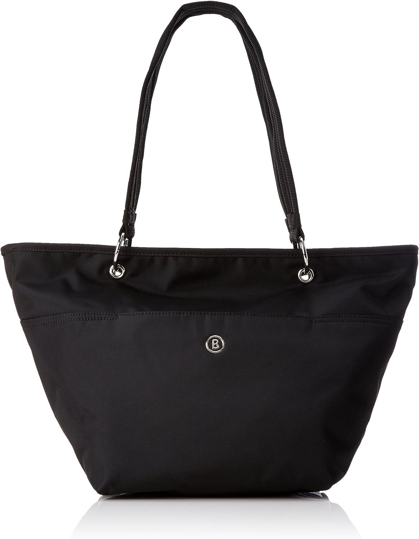 Bogner Women's Lacey Shoulder Bag