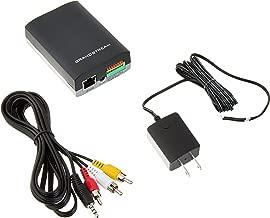 Grandstream GS-GXV3500 IP Video Encoder/Decoder