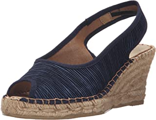 Spring Step Womens Jeanette Jeanette