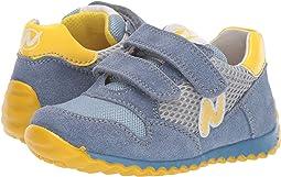3680ce68a3bdf Boy's Naturino Shoes + FREE SHIPPING | Zappos.com