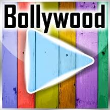 Best fm radio stations hindi songs Reviews