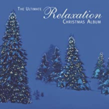 Best ultimate relaxation christmas album Reviews