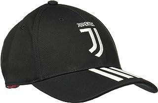 Adidas Gorra Juventus 3 Bandas Gorra para Hombre