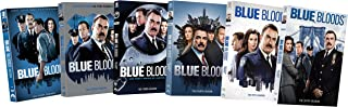 Blue Bloods: Six Season Pack
