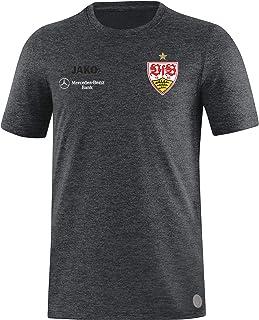JAKO VfB Premium t-shirt Merchandising