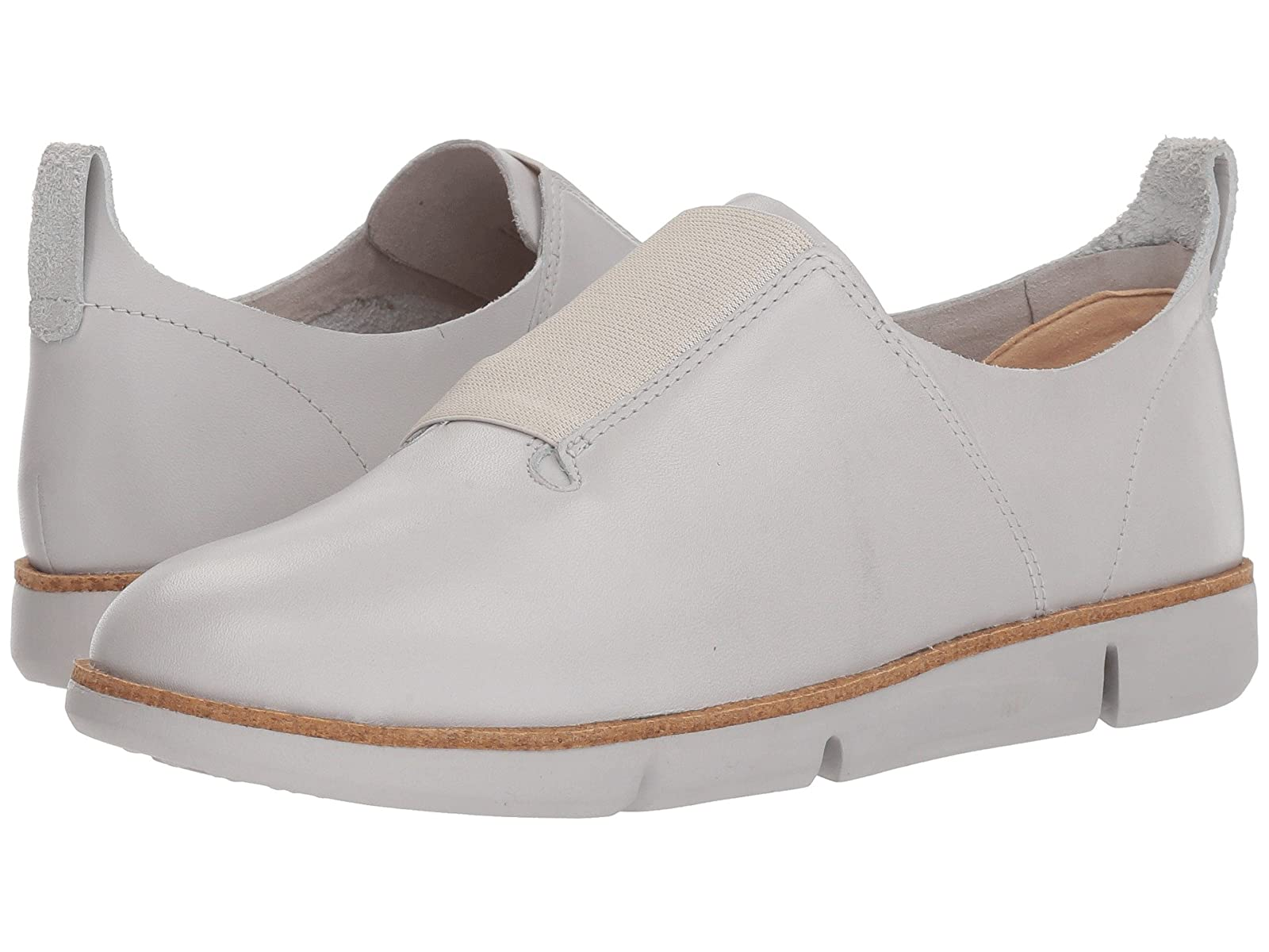 Clarks Tri FormCheap and distinctive eye-catching shoes