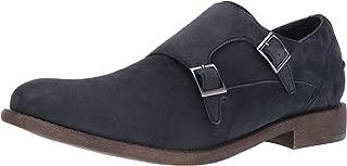 Men's Design 20644 Monk-Strap Loafer