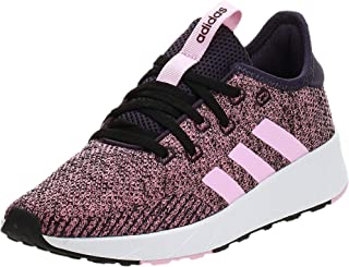 adidas b96489 sports sneakers for women