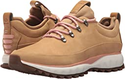 Grandexplore All-Terrain Oxford Waterproof