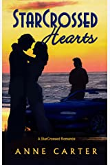 StarCrossed Hearts (StarCrossed Romance Book 1) Kindle Edition