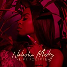 Live Forever [Explicit]