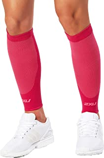 Compression Performance Run Sleeves