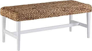 Best laguna wicker settee and coffee table Reviews