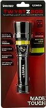 iPROTEC Twyst Z LED Flashlight