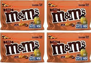 costco peanut butter m&ms