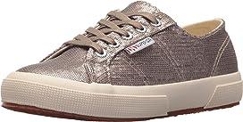 2750 Microsequinw Sneaker