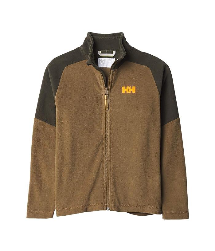 Helly Hansen Unisex Kids Daybreaker 2.0 Jacket