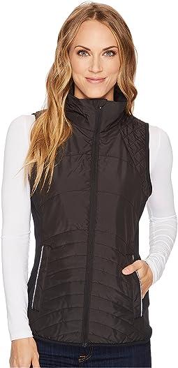 Prana - Velocity Vest