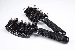 Best edge brush for hair Reviews
