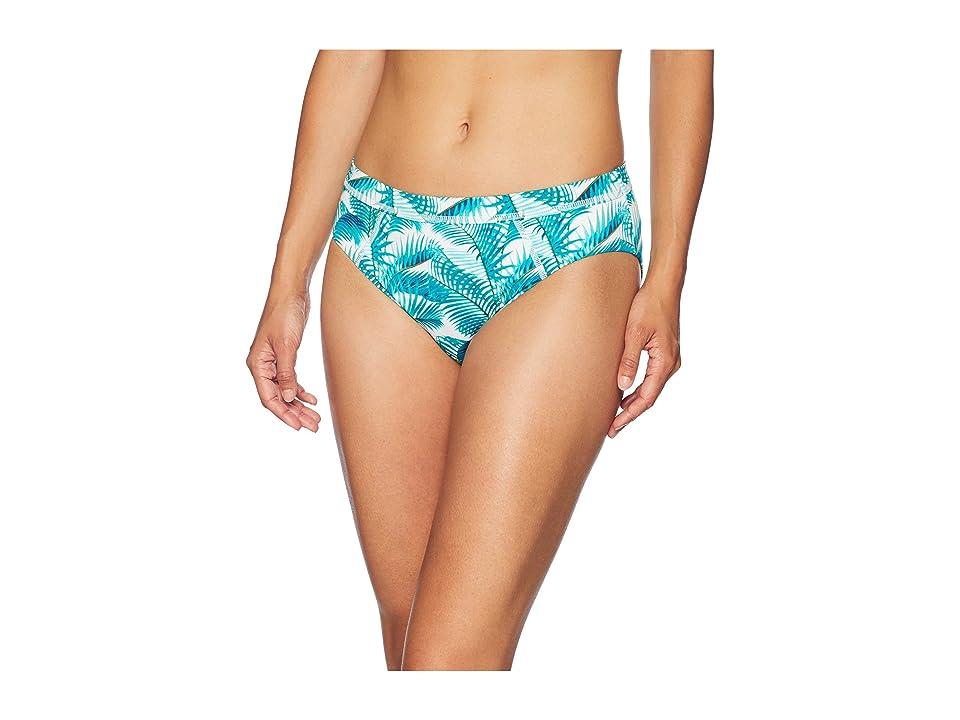 Tommy Bahama - Womens Swimwear And Beachwear