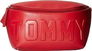 Women's Chiara PVC Body Bag