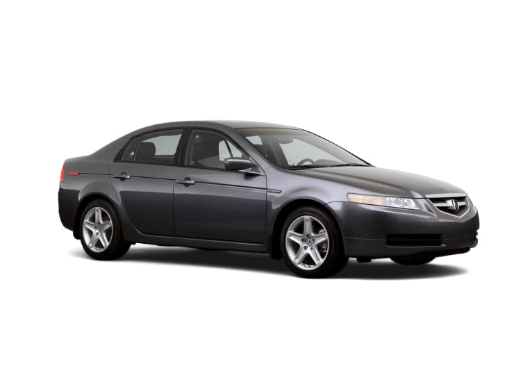 amazon com 2006 acura tl reviews images and specs vehicles rh amazon com 2006 Acura TSX Top Speed 2006 Acura TSX Specs