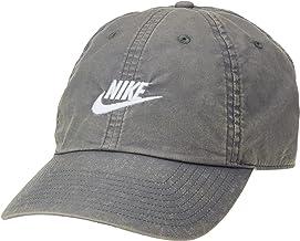 قبعة نايك للجنسين البالغين يو ان اس دبليو اتش 86 مناسبة للشاطئ