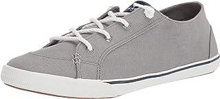 حذاء Sperry Lounge LTT الرياضي للسيدات