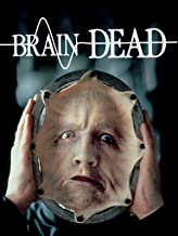 Best brain dead bill pullman Reviews