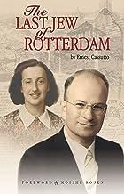 Last Jew of Rotterdam