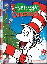 Best the cat in the hat sing along Reviews