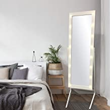 Best easel stand for floor mirror diy Reviews