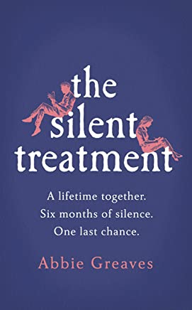The Silent Treatment (English Edition)