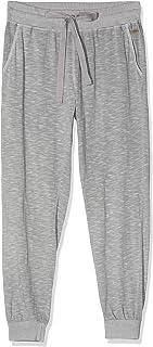 Mays Pantalones para Mujer