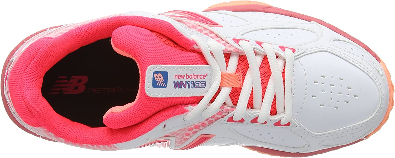 New Balance Wn1100c2 Netball, Women's Volleyball Shoes