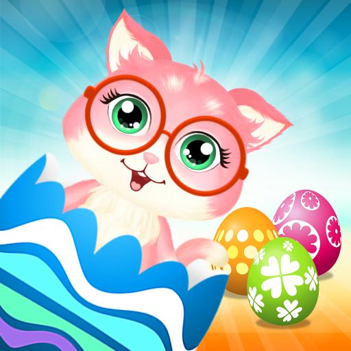 Sorpresa uova per i bambini : gioco divertente ed educativo per i più piccoli ! GRATUITO