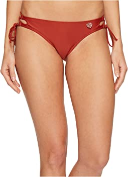 Body Glove - Smoothies Tie Side Mia Bottoms