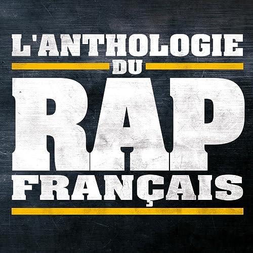 K LABORATOIRE FRENESIK RIM TÉLÉCHARGER