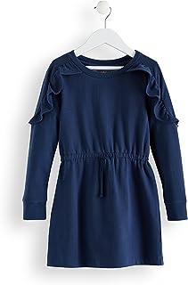 be9fdb981 Amazon.es: vestidos sudadera - Niña: Ropa