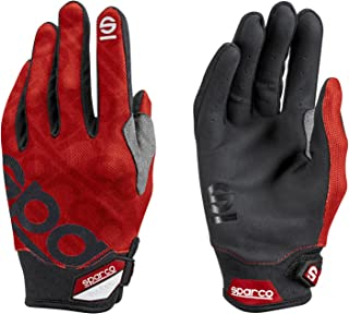 Sparco 002093RS2M Gloves