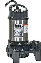 tsurumi water pump parts