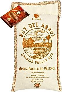 Rice Paella