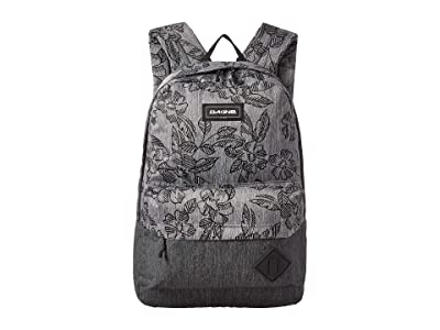 Dakine 365 Pack Backpack 21L (Azalea) Backpack Bags