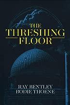Best the threshing floor book Reviews