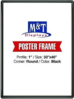 Best a1 snap frame black Reviews