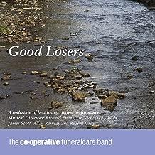 Good Losers