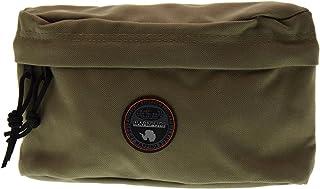Bags Bolsa de Tela y Playa, 32 cm, 20 Liters, Verde (Khaki)