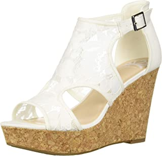 Women's Mackenzie Wedge Sandal